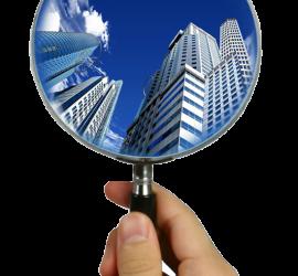 IEE Informe de evaluación del edificio