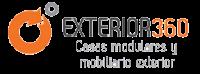 ir a www.exterior360.es