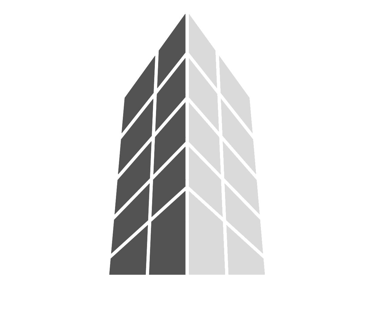 logo google - INEDVAL Ingenieru00eda y Edificaciu00f3n