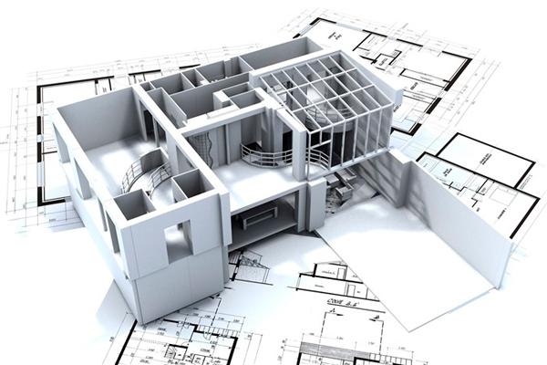 Levantamiento de planos conoce nuestro servicios y precios for Diseno planos 3d online gratis