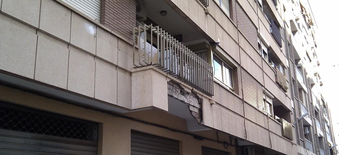 IEE Valencia