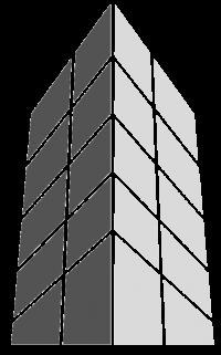 Arquitectos Técnicos de Valencia