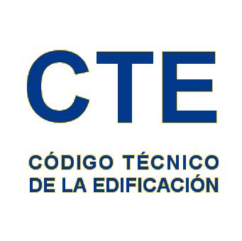 cte_logo-color2_01 sin fondo