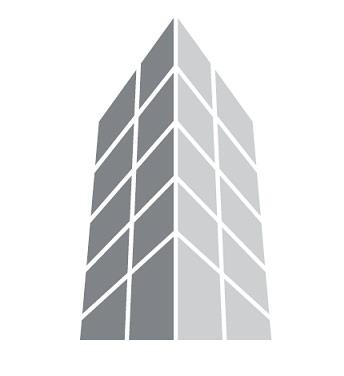La mejor empresa de reformas en Valencia