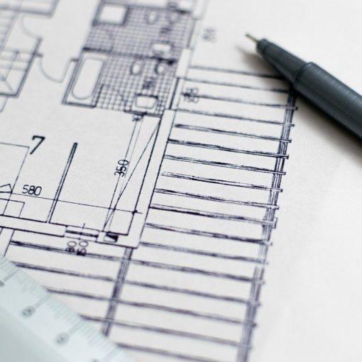 plano-arquitecto